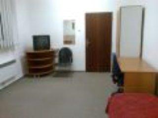 Shared Apartment, Bratislava