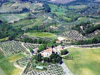 Casa di Duccio, Lucardo