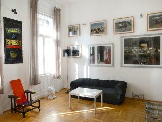 4 Corners Atelier