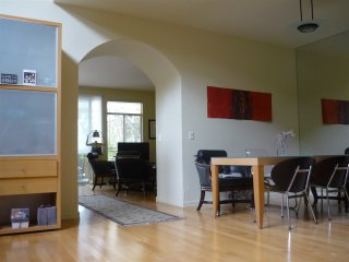House for rent in Carmel Valley - Del Mar, San Diego
