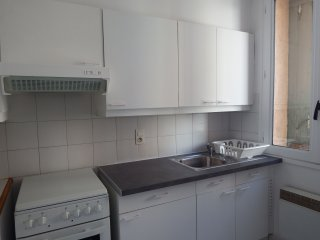 Charming flat in Avignon Intra-Muros with long-stay discount