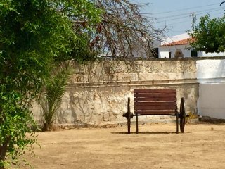Casa de campo a 300m de la ciudad, Ciutadella