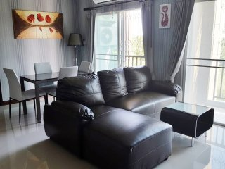 Cozy 2 bed/2 bath Condo in Ao Nang Beach