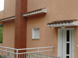 Apartment Torbica 1, Dramalj