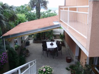Apartment Torbica 2