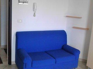 Alessandro1 summer apartment in Senigallia (Italy)