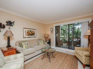 913 Cutter Court-Book Now for Summer - Quick Trolley Ride to the Beach, Hilton Head