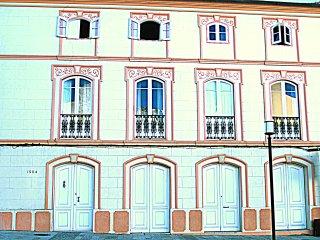 PRECIOSA CASA EN LA MARIÑA DE LUGO, Lourenza