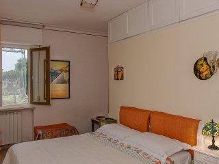 camera arancione, Lido Di Camaiore