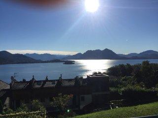 Armonie del Lago