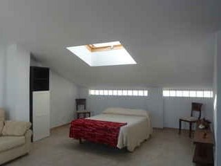 Duplex 2 dormitorios nuevo y bien equipado, Fuentes de Andalucía