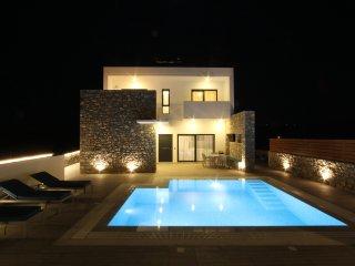 Villa Romeo - Prasonisi Villas