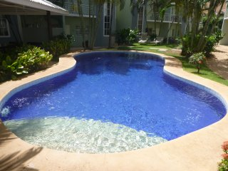 Two Bedroom Condo in Paradise, Tamarindo