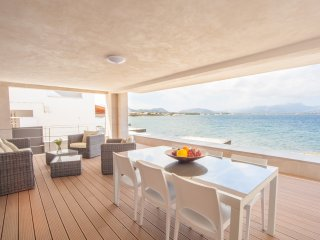 PARADISE - Property for 4 people in BARCARES, Alcudia