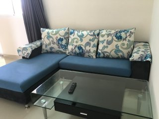 + Moderm Whole Apt in ISLAND A505, Vung Tau