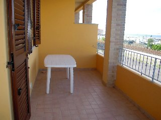 Alessandro2 summer apartment in Marotta (Italy)