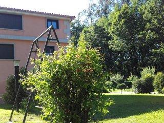 2 Apartamentos Rural GALICIA PontedasPartidas. 2, Ponteareas