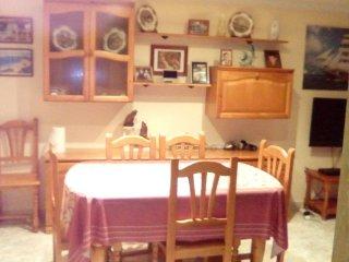 Apartamento Sant Antoni de calonge