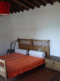 children´s bedroom