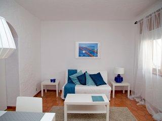 Apartamento T1 Meia Praia Lagos