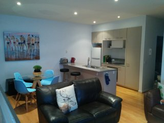 Spacious 2 Bed Apartment, Collingwood