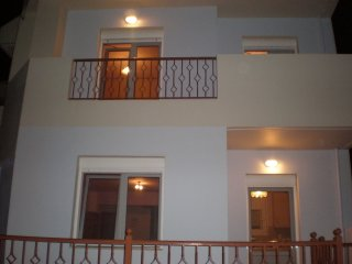 Villa Venezia for rent up to 6 people