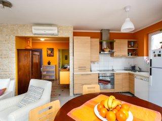 Apartment Lily Klimno