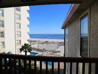 Southern Sands 303 - Close to Town with Gulf View, Gulf Shores