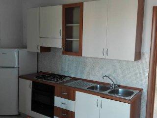 Grazioso mini appartamento