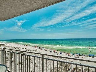 Emerald Beach 525 - 773509