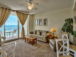 Majestic Beach 1 -1607- 168688, Panama City Beach