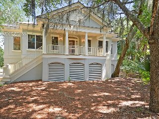 Sweetgrass Properties, 14 Ocean Green, Johns Island