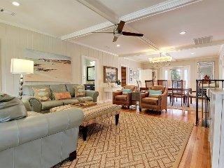 Sweetgrass Properties, 314 Charleston, Isle of Palms