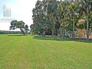 Sweetgrass Properties, 14 Ocean Green, Johns Island