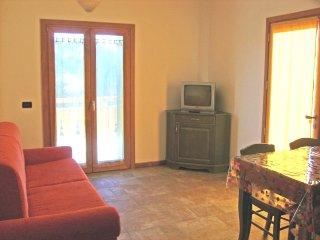 Residenza Pizzo Camino  - Immobiliare Futura Casa, Castione della Presolana