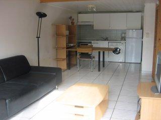 T2 meublé dans villa à 6kms de Palavas, Lattes