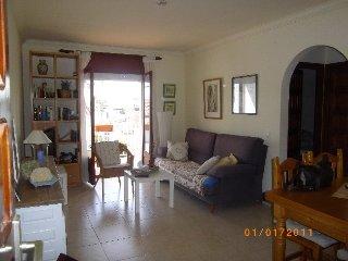RECOMENDADO Super confortable apartamento a 90m de la playa Riells para  4 p, L'Escala