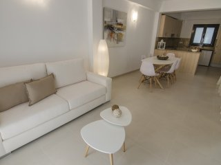 Modern apartment in Palma - La Lonja Homes, Palma de Mallorca