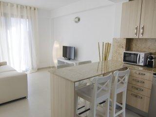 Amazing apartment in Palma heart, Palma de Mallorca