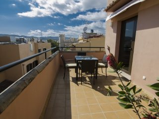 Amazing apartment in Palma heart - La Lonja Homes