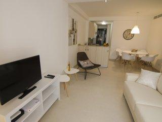 Apartamento en el Centro de Palma - La Lonja Homes