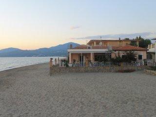 b&b villamariolina, Marina di Ascea