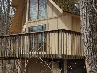 NEW, UPSCALE, 5-STAR, GATLINBURG RETREAT!!!, Gatlinburg