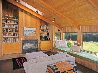 Wild Moor + Guest House