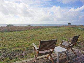 Sea Pine, The Sea Ranch