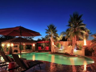 Opulent 5BR Chandler House w/Private Casita