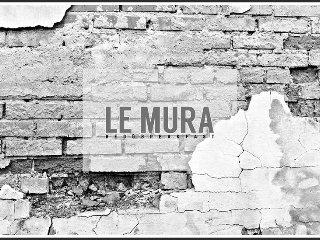 Le Mura B&B - Nel Cuore dell'Irpinia, Montefusco