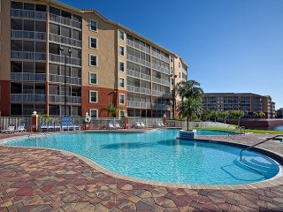 Beautiful 2 BR, 2BA Orlando Florida!