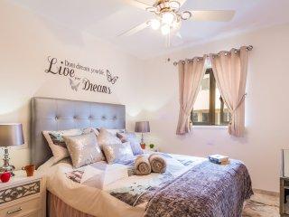 Luxury Apartment 50 metres from beach in Corralejo