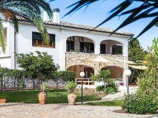 Villa Modica